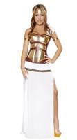 Stormy Warrior Cosplay Costume-Stormy Warrior Cosplay Costume,Cheap Stormy Warrior Halloween Cosplay Costume