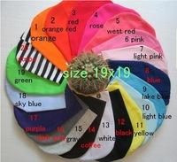 Wholesale baby hat, baby cap infant cap Cotton Beanie Infant Hat Skull Cap Toddler Boys & Girls Hat 10pcs/lot