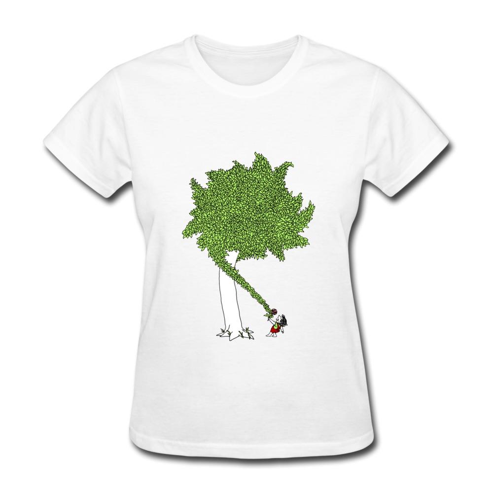 Женская футболка LOL t /t LOL_3012080 женская футболка lol t t lol 3034773