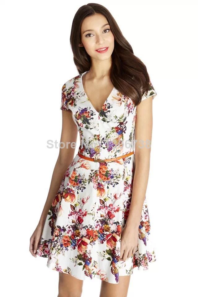 Elegant Dress Designs Salwar Kameez Amp Salwar Kameez Cutting