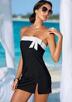 Vestido new SexyUnderwear 2014 fashion clothes.Fashionable dress