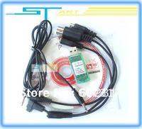 Free Shipping 12in1 USB Simulator Cable Phoenix 3.0 FMS G4 G4.5 G5 AeroFly XTR RC Real Flight--FS1201 boy toy