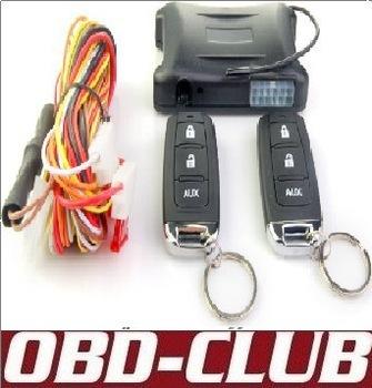 Оборудование для диагностики авто и мото Keyless Lock Keyless open ce комплект шнуров для диагностики авто