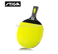 Original Stiga table tennis Racket Complete Product Colorful Series Very Beautiful Family stiga racket ppq blade ping pong stiga