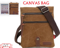 2014 New arrival!! High Quality cotton canvas Messenger Bag,Casual Bags,Canvas handbag,fashion shoulder Handbags,hot!!