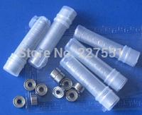 FREE SHIPPING High quality ball bearing 7X14X5 628/7-Z 628/7-2Z