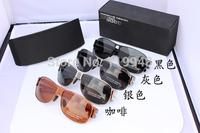 Man polarization glasses,Style Designer glasses polarized men driving 8549 Sunglasses 4 colour  brand Sunglasses are male logo