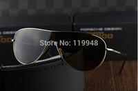 Man polarization glasses,Style Designer glasses polarized men driving 8506 Sunglasses 4 colour  brand Sunglasses are male logo