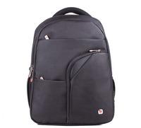 WENGER Brand Oxford Waterproof Fabric Backpacks Men's Travel Bags School Backpacks Bolsas Mochilas 2014