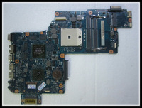 For laptop toshiba satellite L870D L875D PLAC/CSAC DSC MAIN BOARD Test 100%