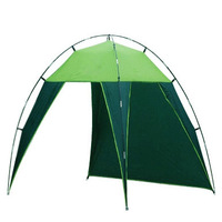 2014 camp beach outdoor Sun Shelter casual travel tent
