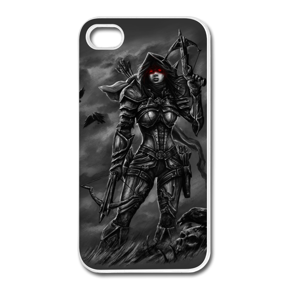 With Retail Box Hard Covers I Stand Alone Custom Make For Iphone Case 4s Accept Your Own Images(China (Mainland))