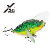5276 herring 12g 5.5g lure fishing lure bionic bait cicada