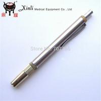 Dingyao Brand 2014 hot selling blood lancet pen