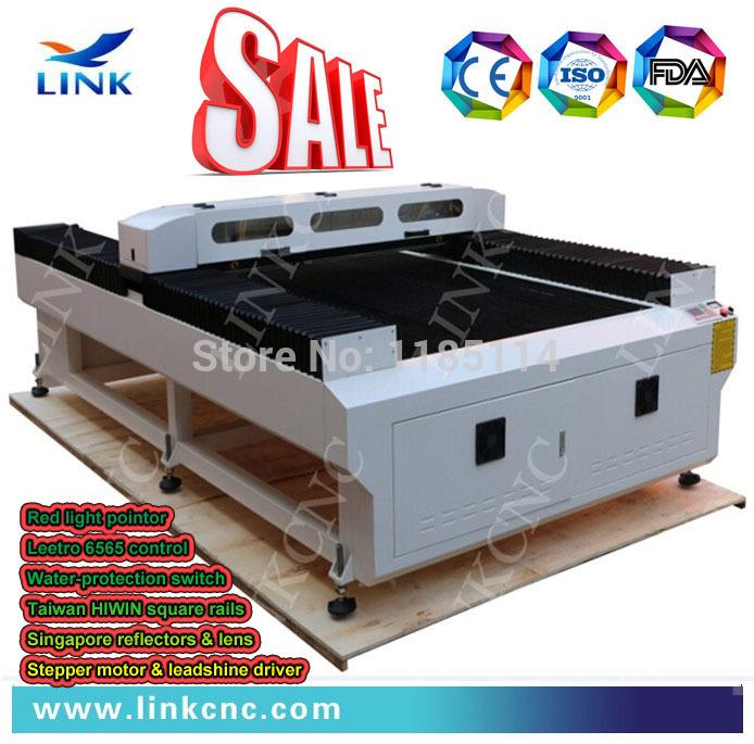 eastern laser machine & laser machine eastern 1325(China (Mainland))
