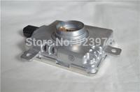 33119-TA0-003 Xenon Light Ballast HID Control Unit Inverter Module Original Headlamp Ballast  For RDX TL TSX  2006-2011