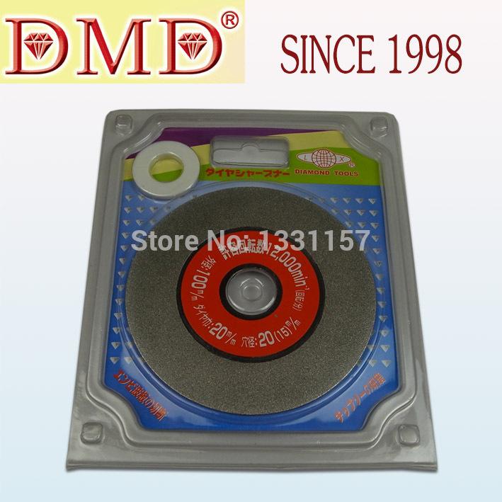 Дисковая пила DMD LX /3100c /& LX-3100C