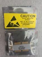 BLF574 HF-VHF power LDMOS transistor  Free Shipping