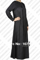 stretch lace abaya,high quality  black abaya ,fancy muslim dress,dubai black abaya, jilbab for women,plus size on sale