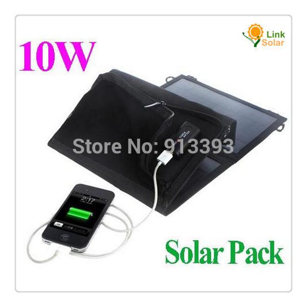 Зарядное устройство для мобильных телефонов Link Solar 10W USB iPhone Samsung HTC MP3 MP4 LSBSV-SC010 зарядное устройство для mp3 mp4 плеера usb 2 iphone samsung ipod htc mp3 mp4 vofg