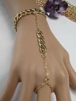 2014 New Euramerican Brief Fashion Design Hand Chain Bracelet SL260