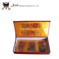 Dingyao brand massage tool skin beauty massager