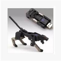 HOT SALE USB Flash Driver,Creative Transformer  8GB 16GB 32GB 64GB USB Flash 2.0 Memory Drive Stick Pen/ThumbCar