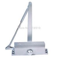Access control door closer 45-65kg(99-143pounds) Door Closer