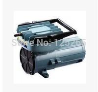 Resun DC  Air Pumps  for Aquaculture  MPQ-905 DC 12V 6A 60W 0.090Mpa 6000L/H