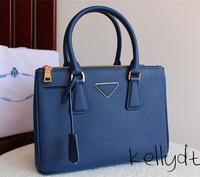 Mission Impossible 4 Hot w. logo Women Brand Famous Handbag Double Zipper Genuine Cow Original Real Leather Killer Shoulder Bag