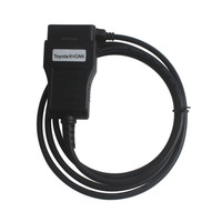 TOYOTA K+CAN 2.0 Commander 2.0 Toyota diagnostic cable Best Price Free Shipping