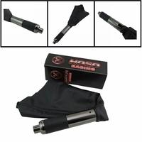 CB коробка shift ручку загрузки универсальная автоматическая коробка shift ручку крышки