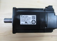 industrial servo motor SGMJV-04ADA21 with 60days warranty