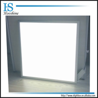 lgp for ceiling light/300*300*4mm/for lighting/laser dotting technology/Uniformity>90%