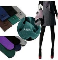 2014 winter women leggings fitness casual leggins ladie's clothes free shipping U571