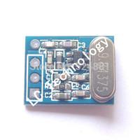 SYN115 F115 315M ASK wireless transmitting module(free shipping)