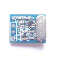 SYN115 F115 433M ASK wireless transmitting module(free shipping)