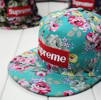 2014 HOT brand baseball cap men&women hip-hop hat sunbonnet summer Sun hat sun-shading cap for men free shipping