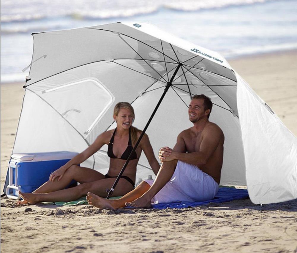 Groothandel vissen paraplu tent kopen vissen paraplu tent partijen uit china vissen paraplu tent - Tent paraplu ...