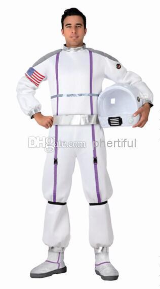 sexy astronaut style - photo #25
