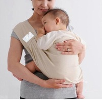 multifunction good quality Cotton children carrier .Infant Baby Sling Kids Wrap Bag Pack, can choose,china post Free shipping