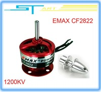 5 pcs Emax 1200KV Outrunner Brushless Motor servo electric motor for helicopter drones copter low shipping fee wholesale