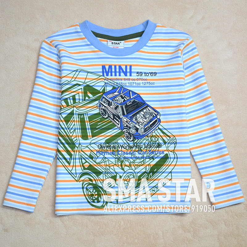 Boys Designer Clothes Wholesale Wholesale Kids Boys