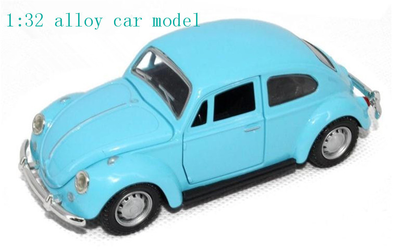 Refinement classic cars model metal model alloy cars high quality music open doors cars children electric toys(China (Mainland))