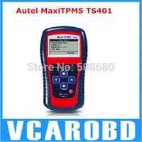 2014 Professional Diagnostic Tool Autel MaxiTPMS TS401 Diagnostic Tool Fast  shipping from YOGA
