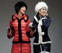 Fashion Fur Hat Winter Warm Women's Faux Fur Hats Artificial Fur Snow Cap Russian Hat Free shipping & Drop shipping