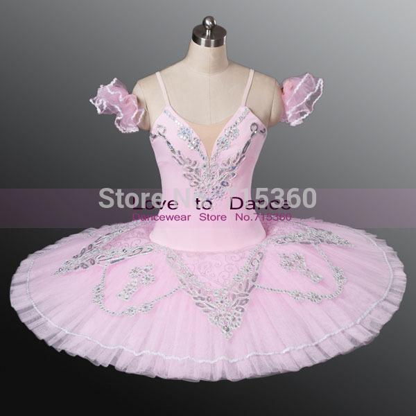 Promoción de tutús rosa - Compra tutús rosa promocionales en ...