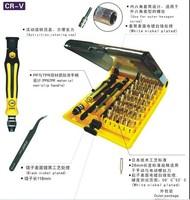 цветной Нейлон Кабель галстук 5 * 250-высокотемпературная кабель с кабель галстук галстук 400 шт низкие всей сети