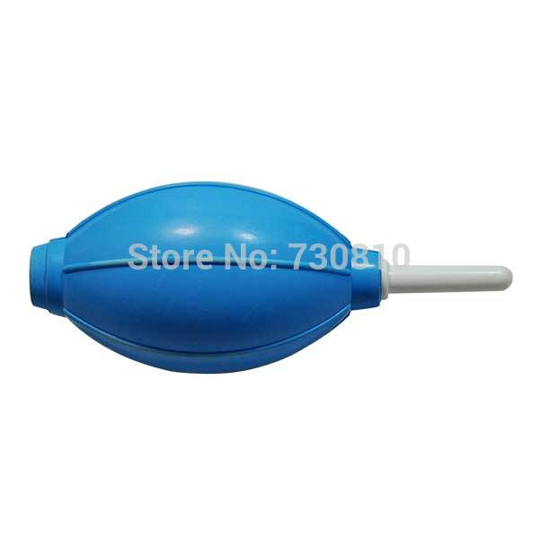 Rubber Dust Blowing Ball Repairing Tool for Electronics free shipping(China (Mainland))