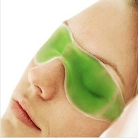 W476 Summer ice goggles relieve eye fatigue remove dark circles eye gel ice pack ice goggles efficient sleep